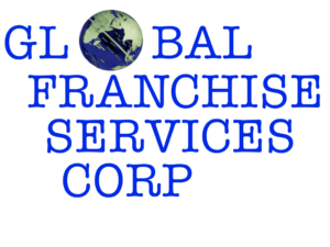 Global Franchise Services
