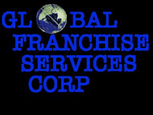 Global Franchise Services